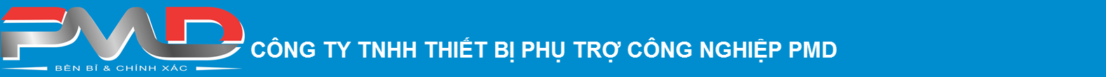 PMD Co., Ltd